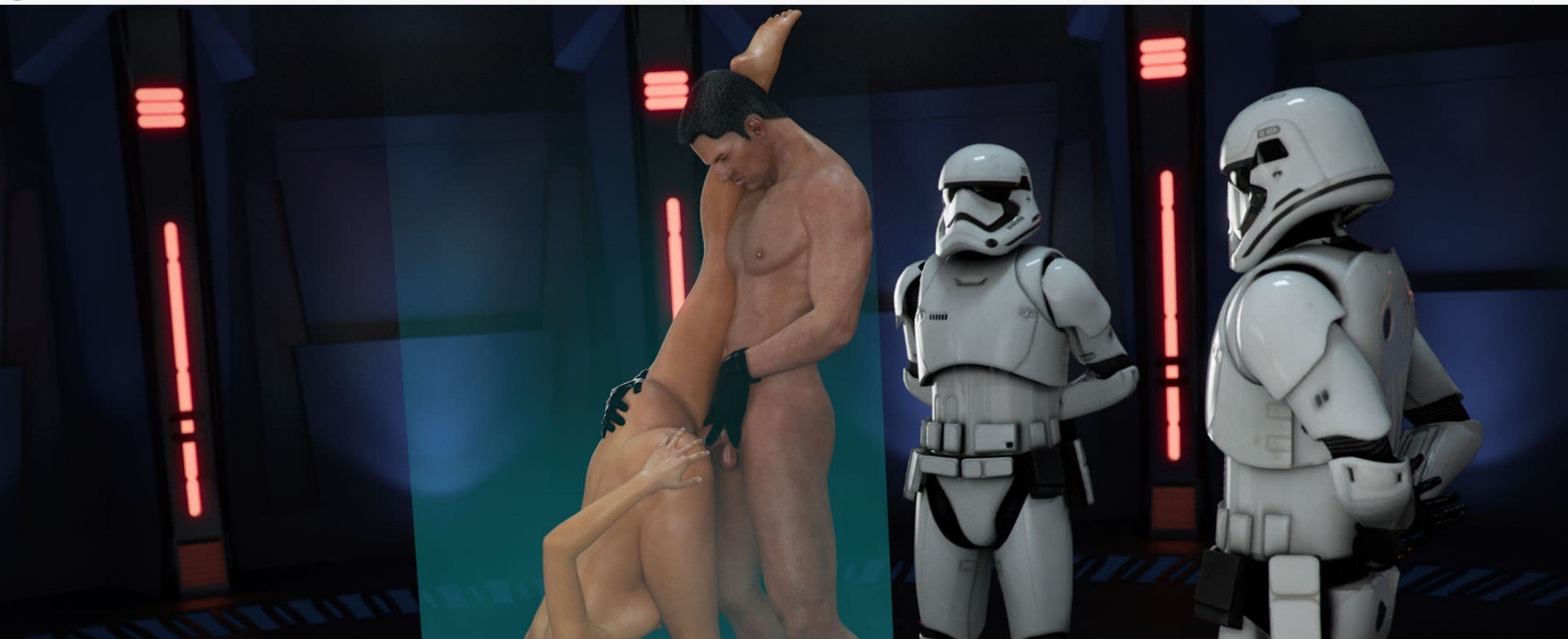 Star Whores Porn Xxx Star Whores Porn Xxx Click Here To Play Star Whores Jpg